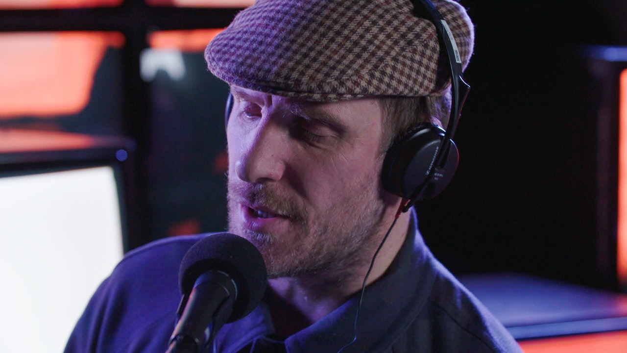 Channel 4 - Best Before: Sleaford Mods