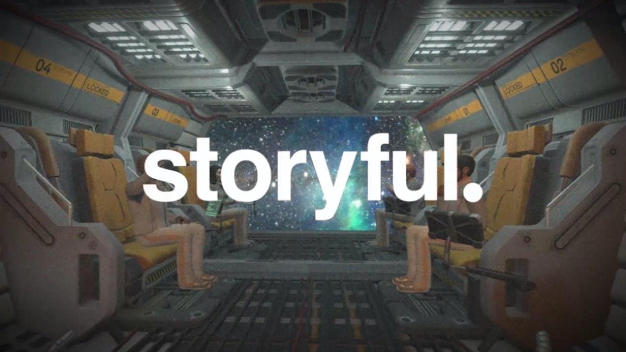 Storyful: The Future of Digital