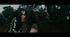 Lovin' - Kristin Sarro | Official Music Video