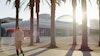 « Hyundai - Art+Technology: LACMA »