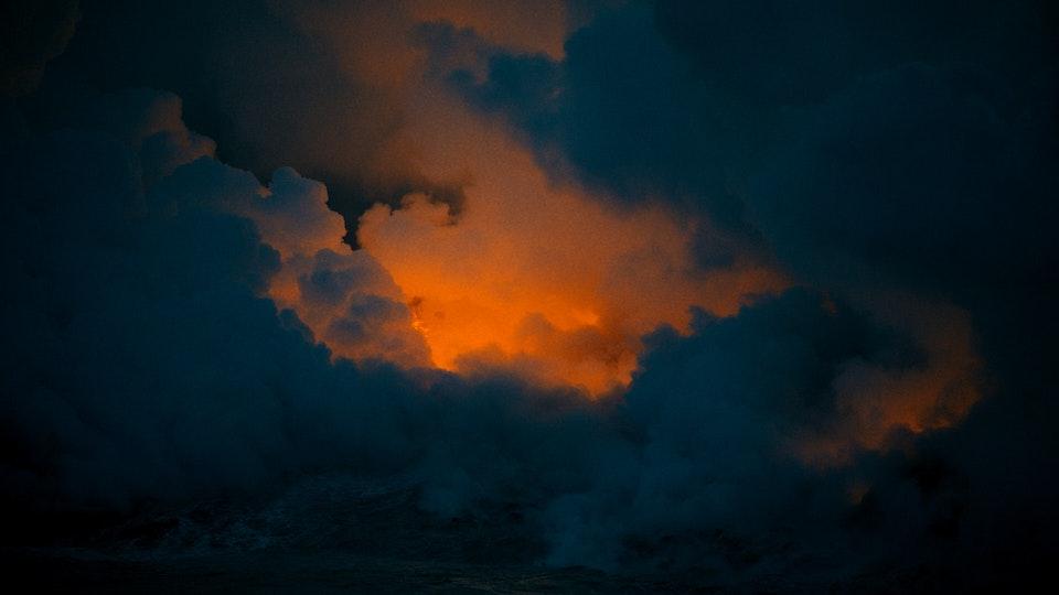 KAHOLOʻAʻĀ