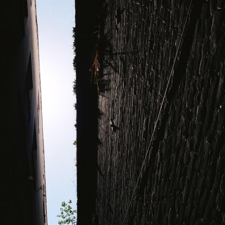 Film Photography - 07390026