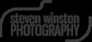 Steven Winston Photography