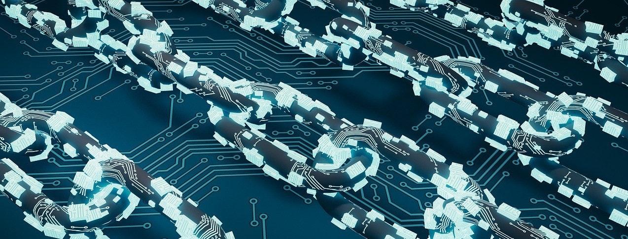 blockchain-tokens-erc721-nft
