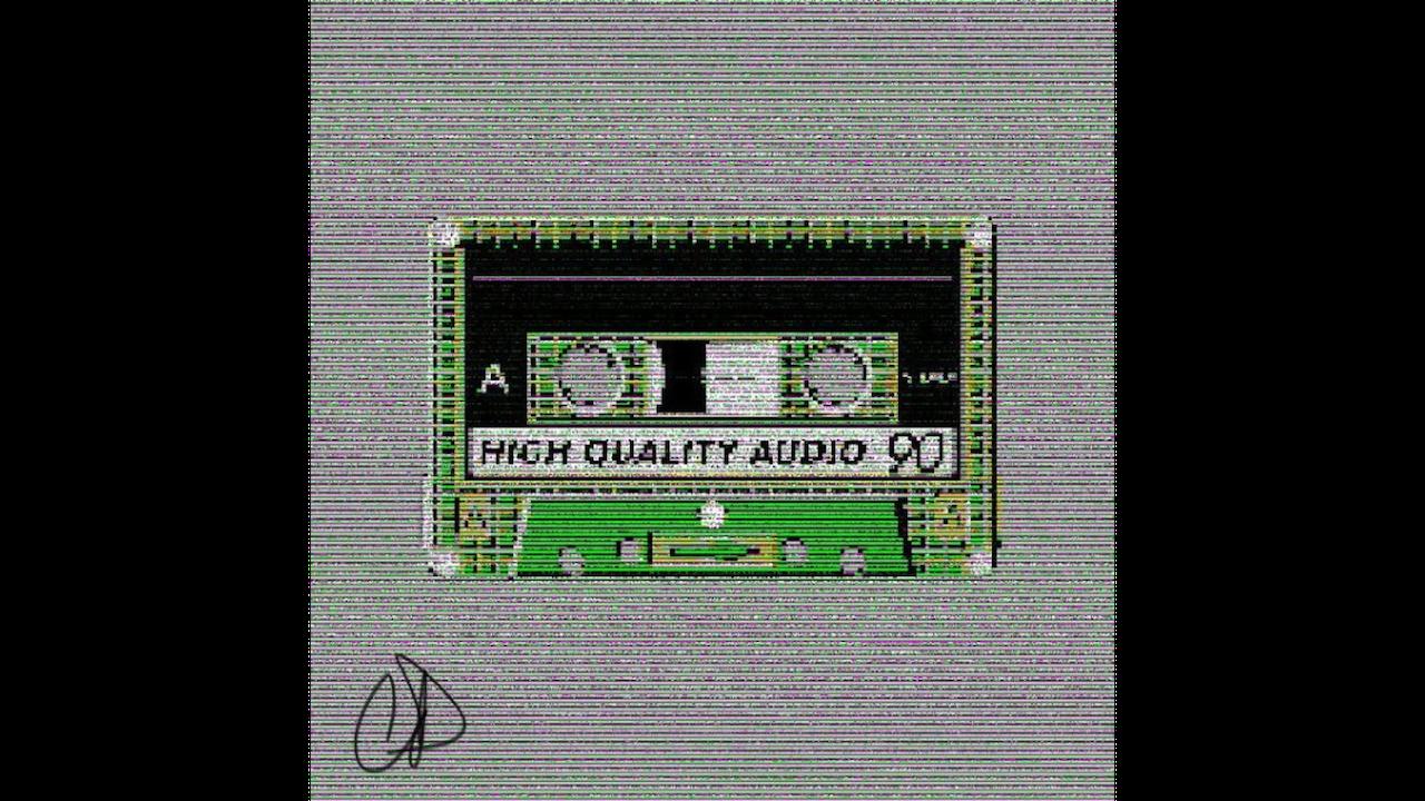 The Emerald Tape