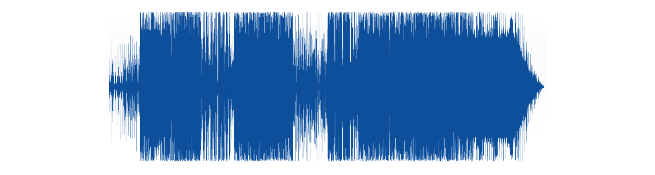 STAKING NFT Music Soundwave_Connie Digital_MAiWORLD