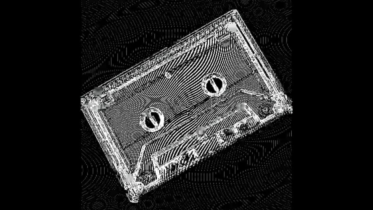 Trap Tape