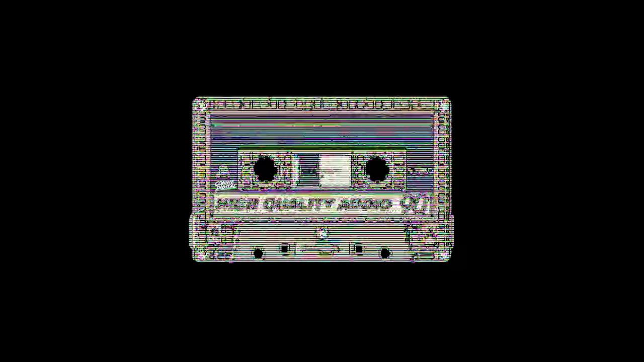 The Quantum Tape