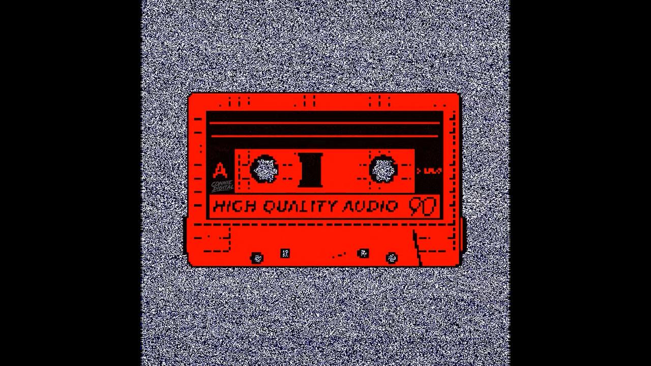 The Crimson Tape
