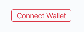 Connect Ethereum Wallet
