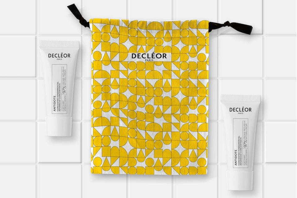 Art Déco Collection - Décleor -