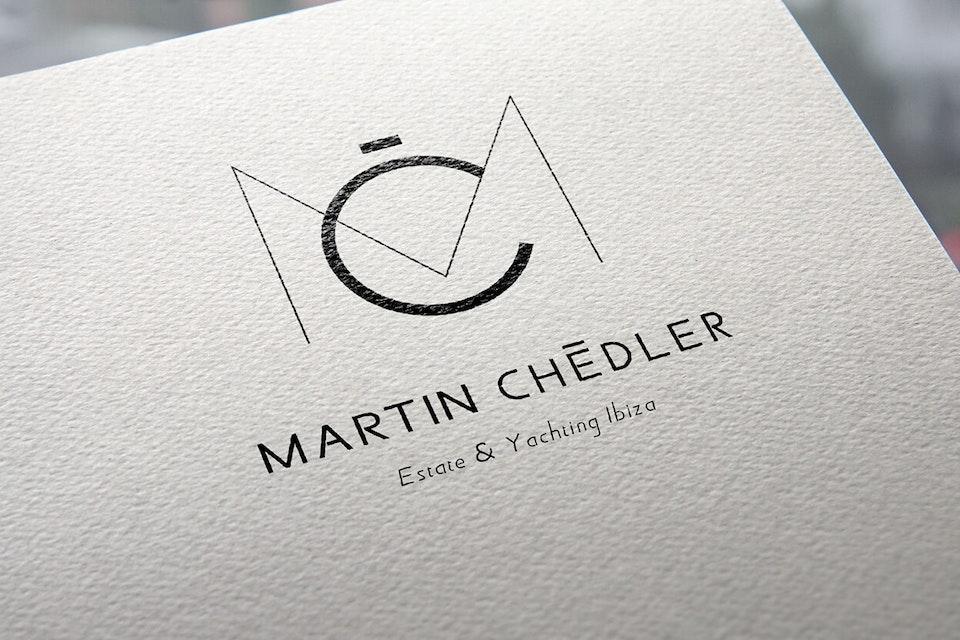 MARTIN CHEDLER