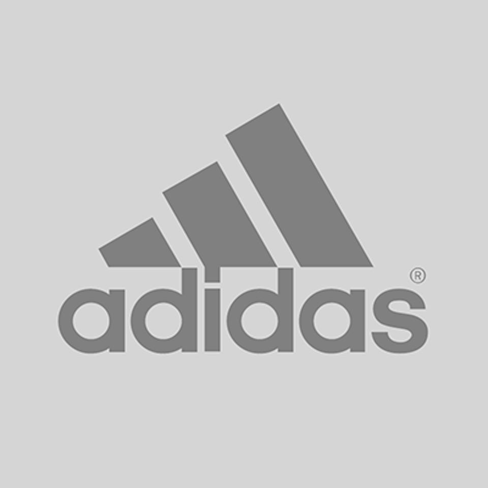 clients ClientLogo_02_adidas