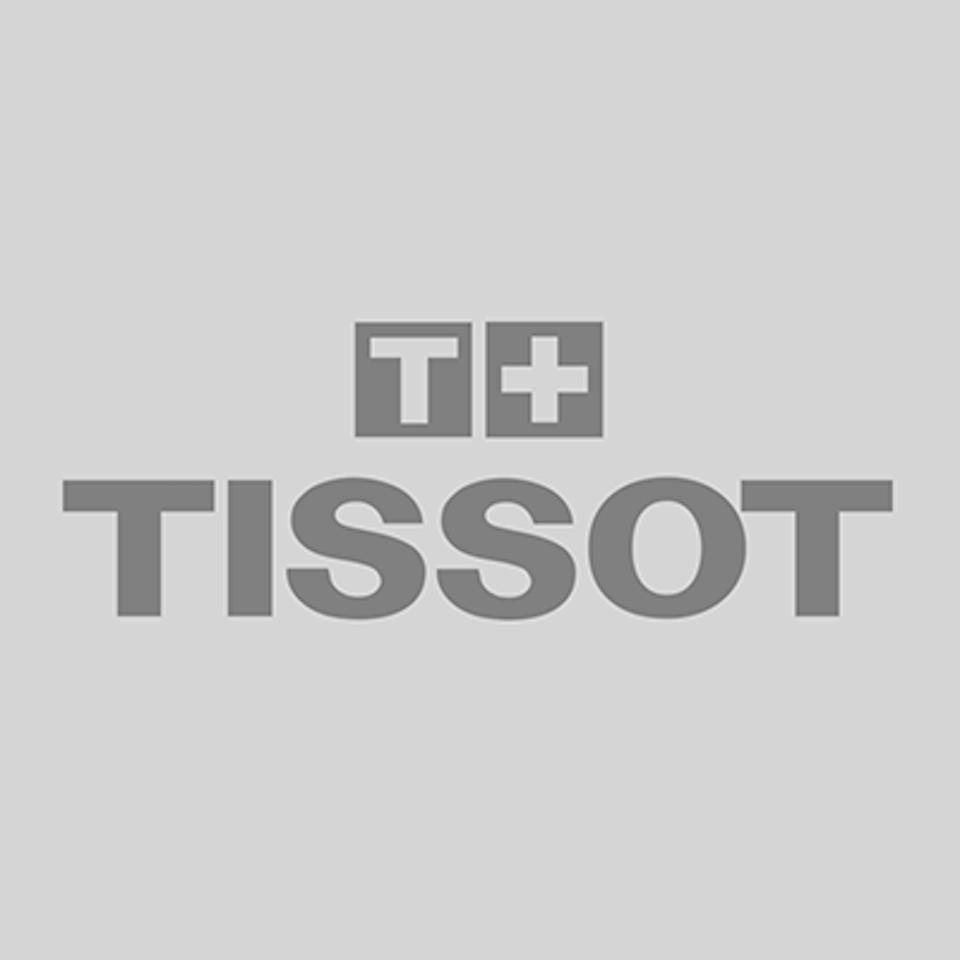 clients ClientLogo_01_tissot
