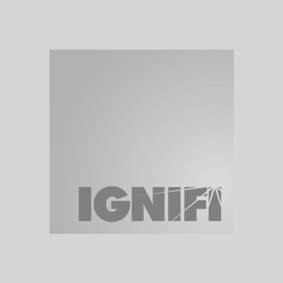 clients ClientLogo_16_ignifi