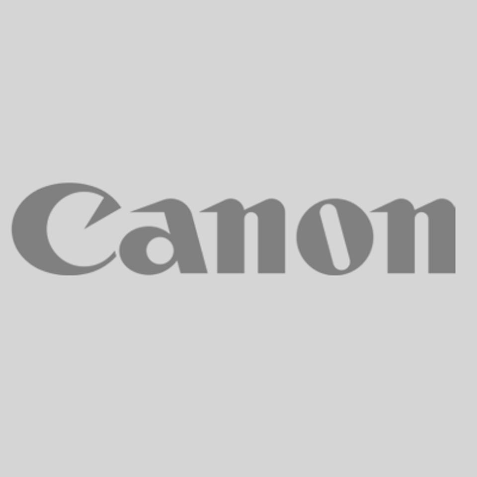 clients ClientLogo_21_canon