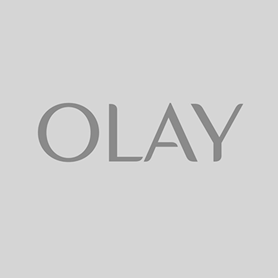 clients ClientLogo_15_olay