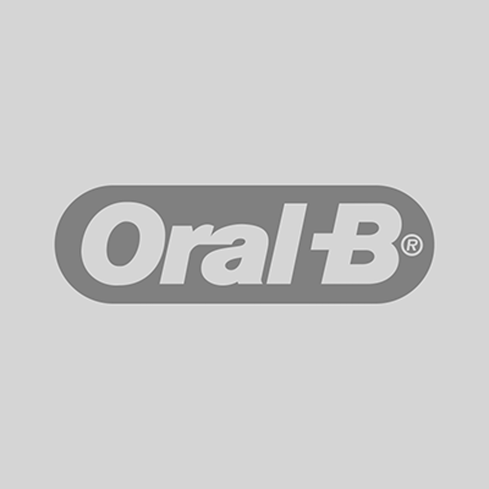 clients ClientLogo_05_oralB