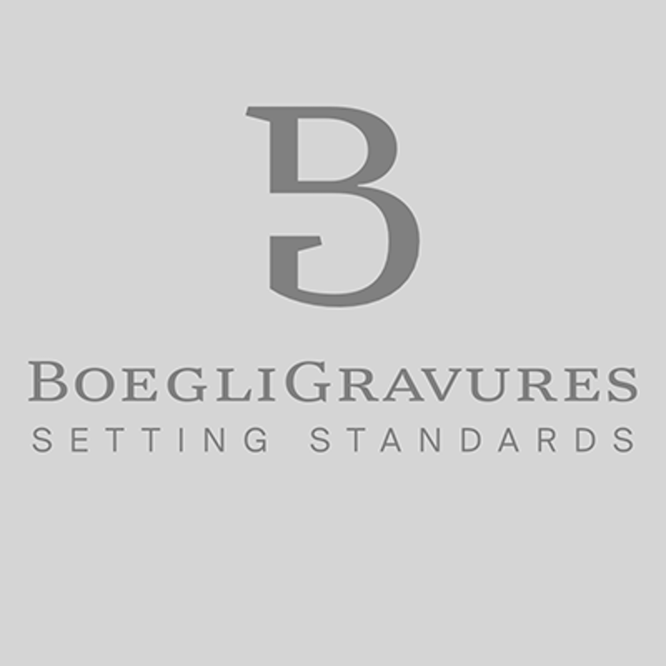 clients ClientLogo_11_boegli