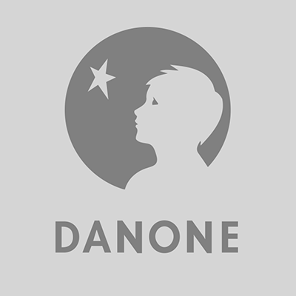 clients ClientLogo_09_danone
