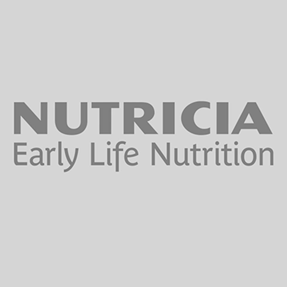 clients ClientLogo_10_nutricia