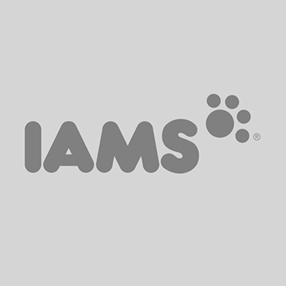 clients ClientLogo_17_Iams