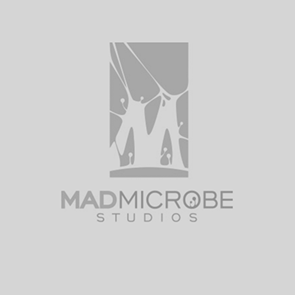 clients ClientLogo_20_madMicrobe