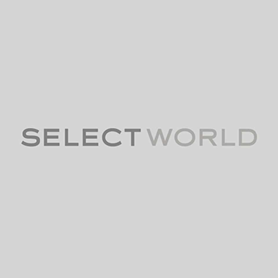 clients ClientLogo_19_select