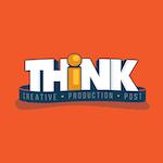 I Think Studios
