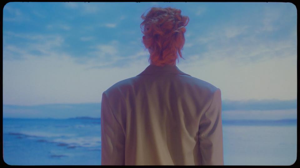 Lost Frequencies x Callum Scott - 'Where Are You Now' (directors' cut)