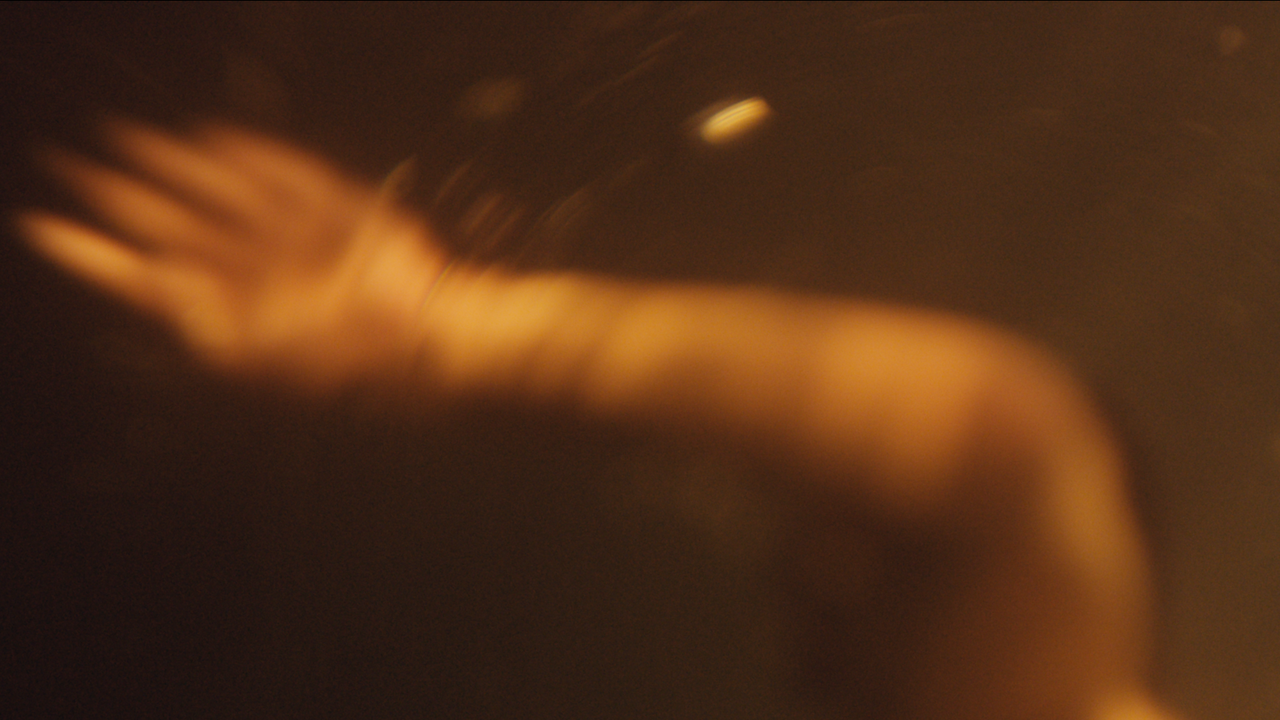 Emir Taha - 'Huyu Suyu' (Director's Cut) -