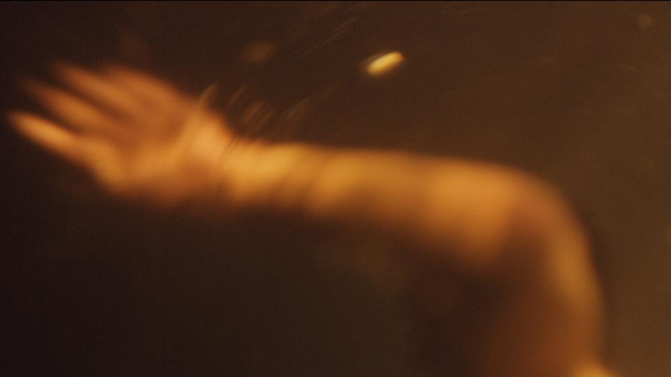 Emir Taha - 'Huyu Suyu' (Director's Cut)