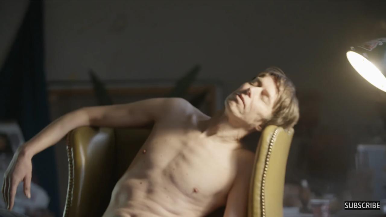 Tate: 'All Too Human' -