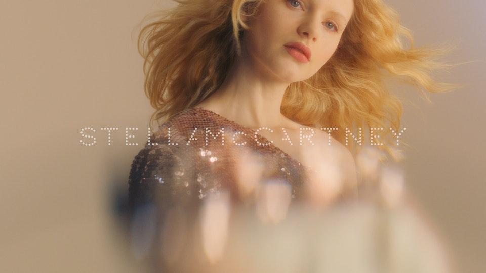Stella McCartney SS 2019