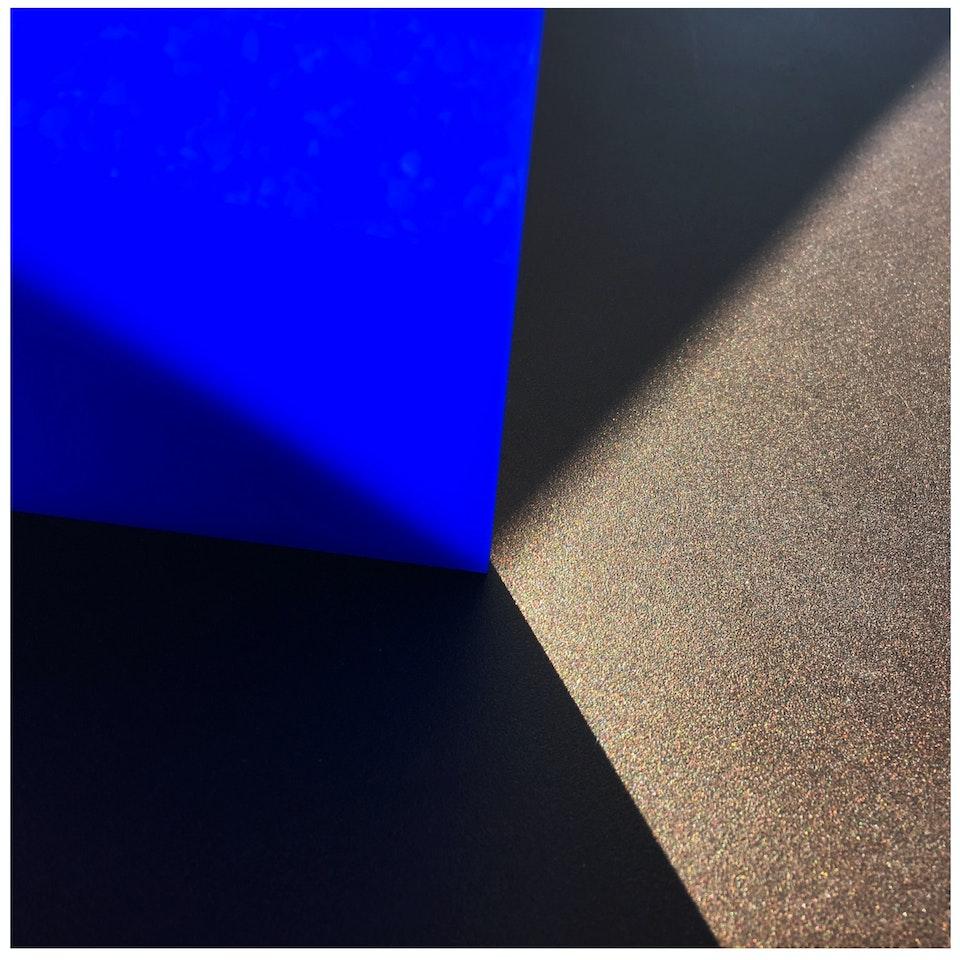 RAY OF LIGHT - PHOTO Whitagram-Image 19