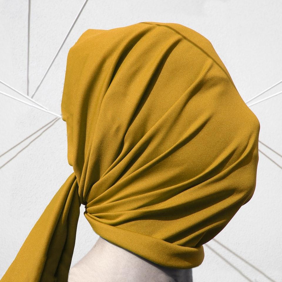 Daniel Marini - LP ARTWORK - Lily Ford