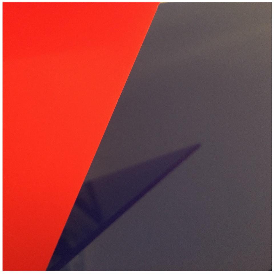 RAY OF LIGHT Whitagram-Image 3