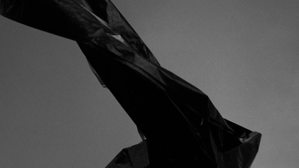 Daniel Marini - LP ARTWORKS - LoEb