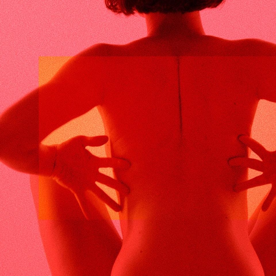 EXHIBITION - Red Devil RED DEVIL #1