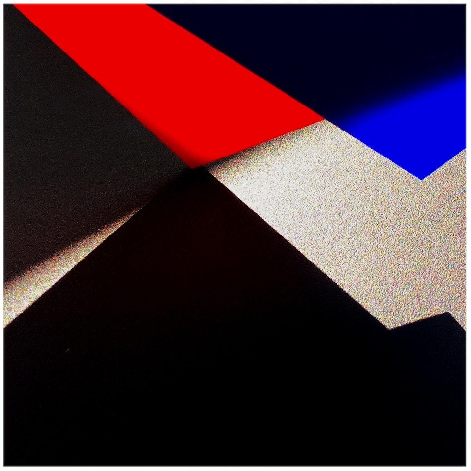 RAY OF LIGHT Whitagram-Image 21