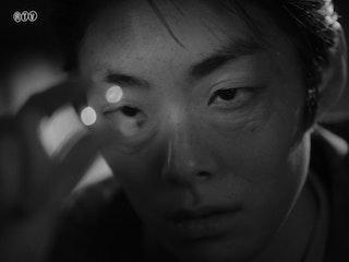 Rina Sawayama | Bad Friend
