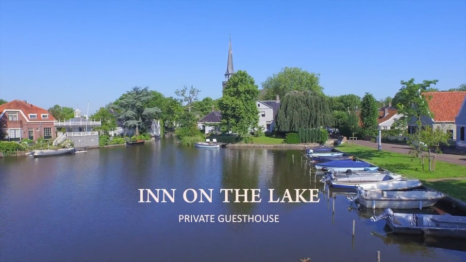 Inn on the Lake | COMMERCIAL