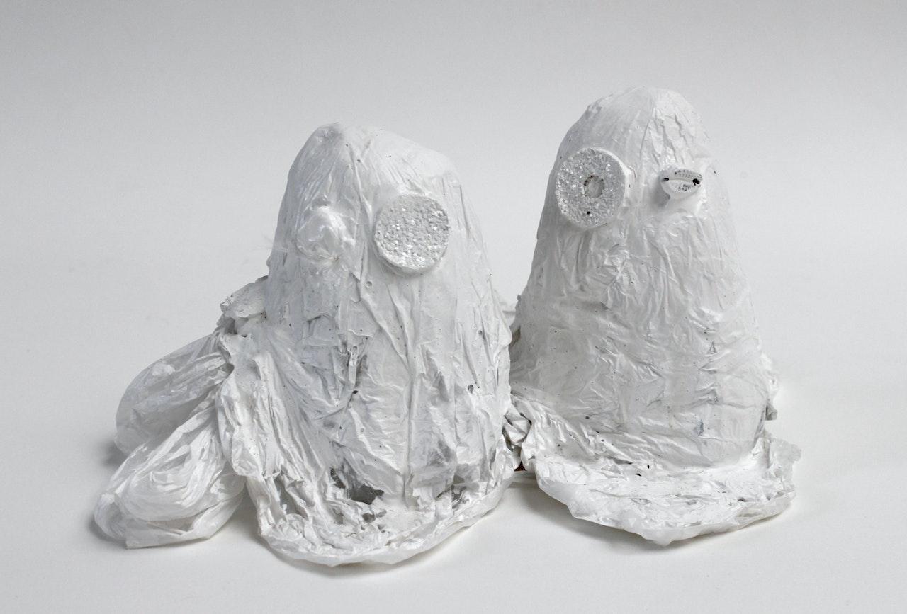 Yūrei-2018-Packaging-Glitter-Cowrie-Shells-Thread-Acrylic