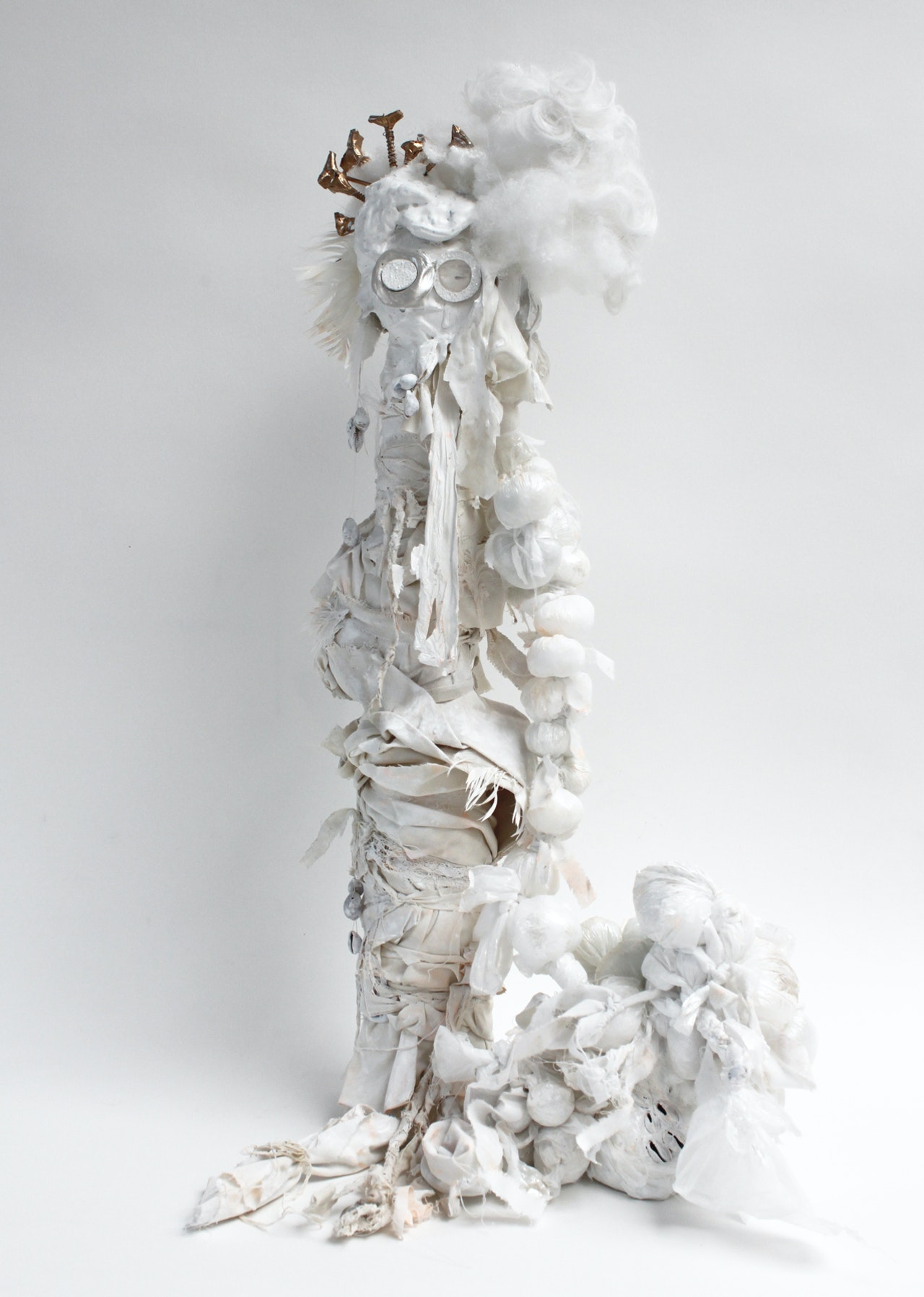 MDMA-Medusa-2018-Packaging-Acrylic-Feathers-Cowie-Shells-and-Studio-Rags