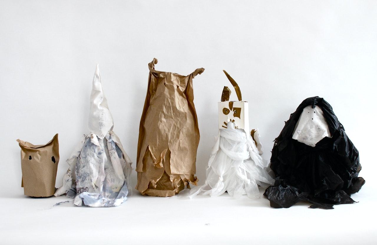 Hoodlums-2014-Kelly-Sweeney-Packaging-and-Studio-Rags-13-37cm-H