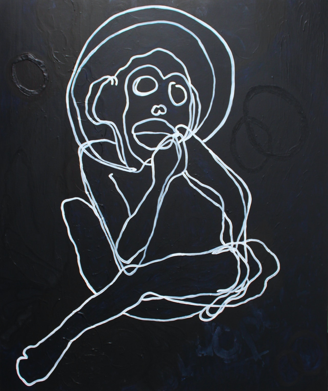 Space-Monkey-2019