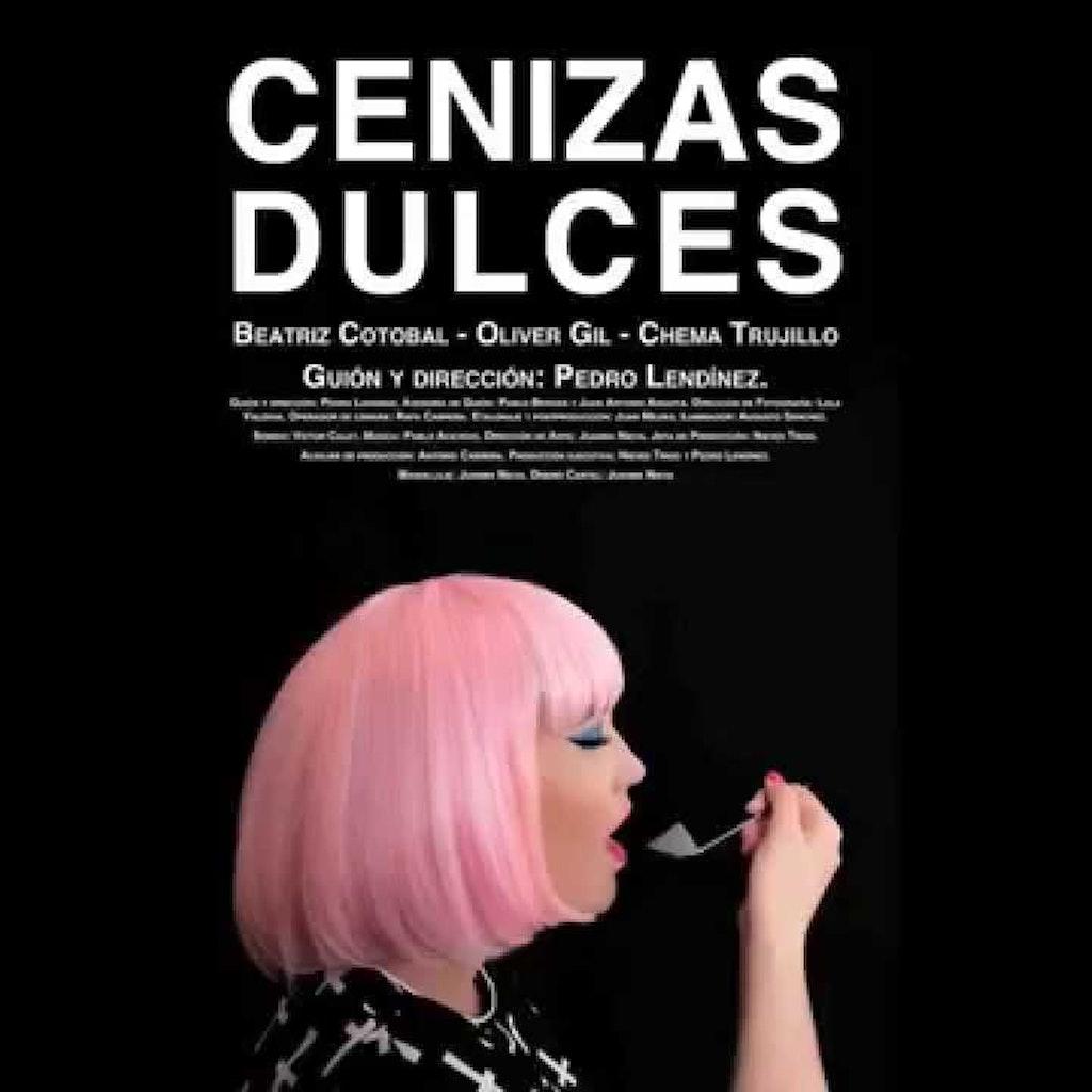 CENIZAS DULCES | SOUNDTRACK