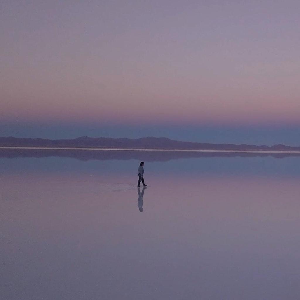 MAS / Bolivia 2019