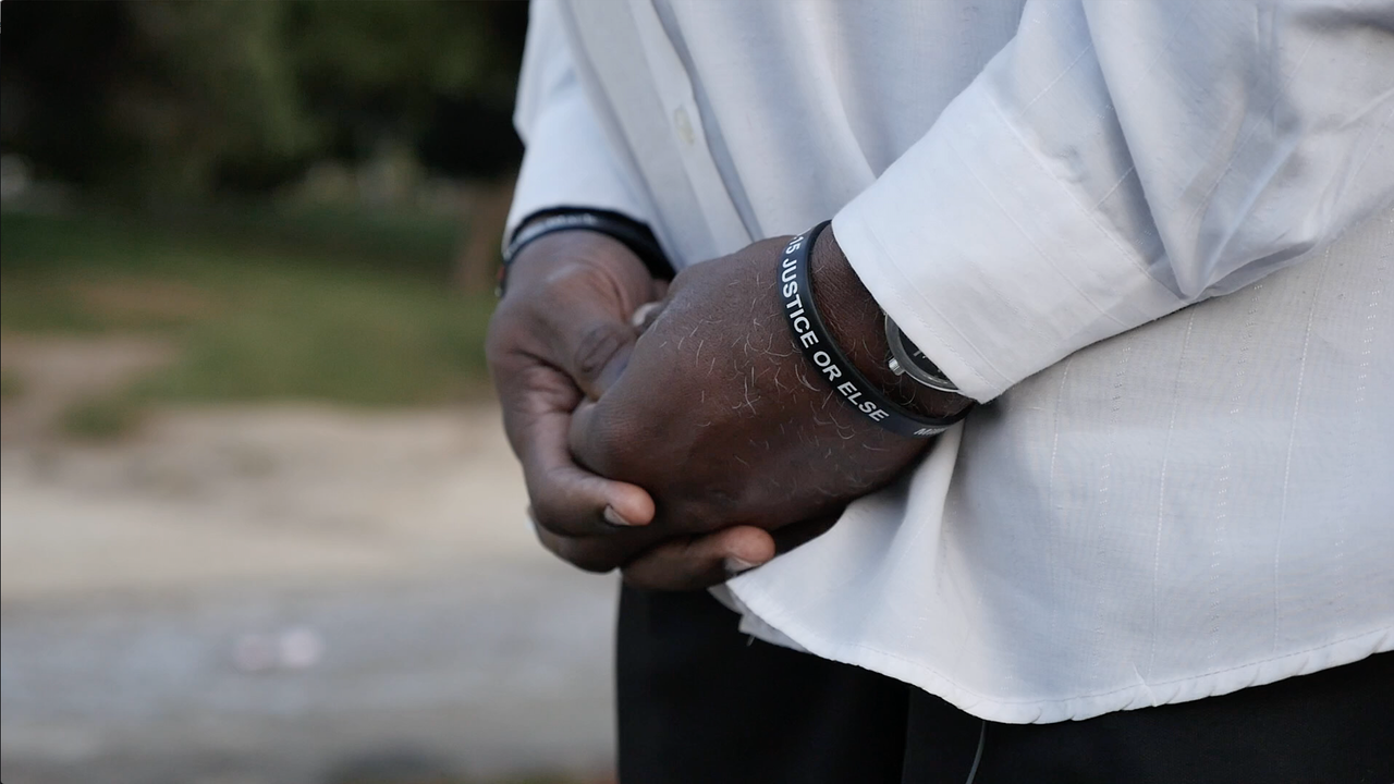 When Police Kill: Barriers To Accountability -