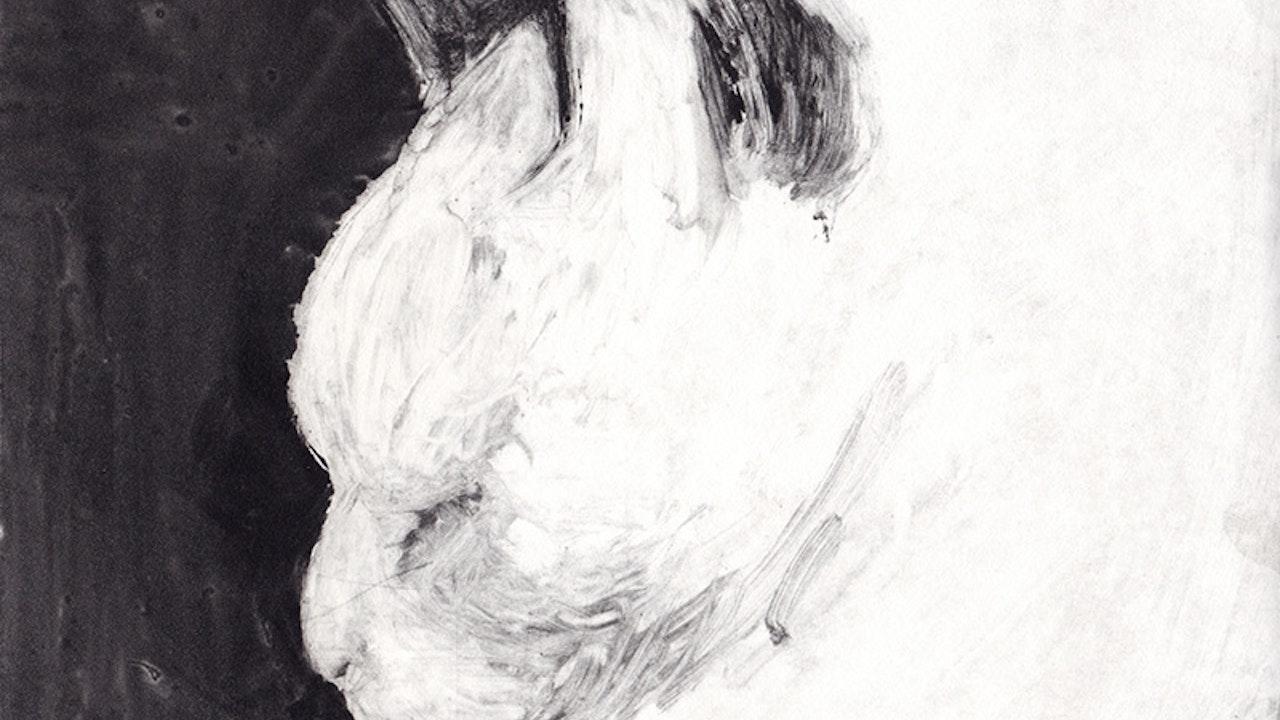 2008-monotype_Edgar_17.5x12cm